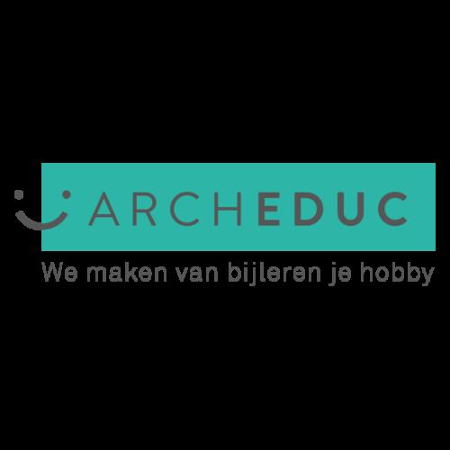Archeduc