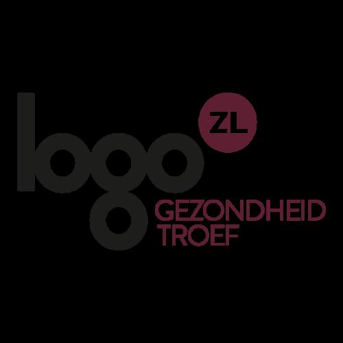Logo Zenneland