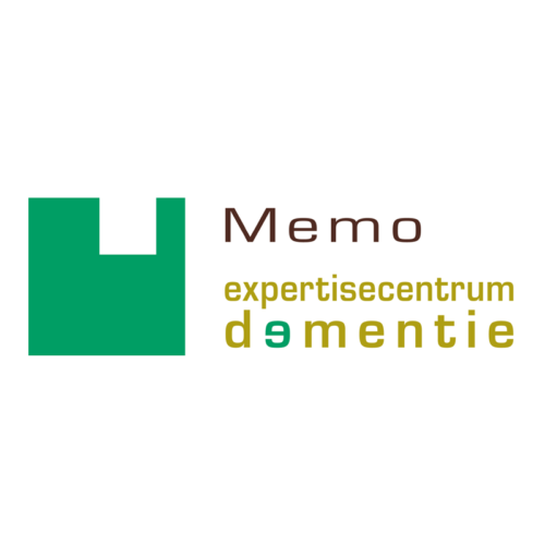 Memo, expertisecentrum dementie